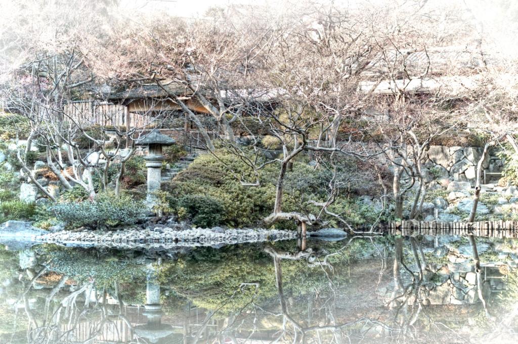 八芳園002